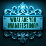 10 Ways to Raise Your Manifesting Vibration